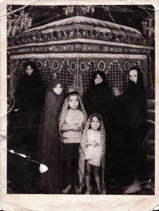 reza-muslimfamily